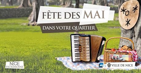 Bildresultat för fête du maî