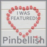 Pinbellish-I-Was-Featured