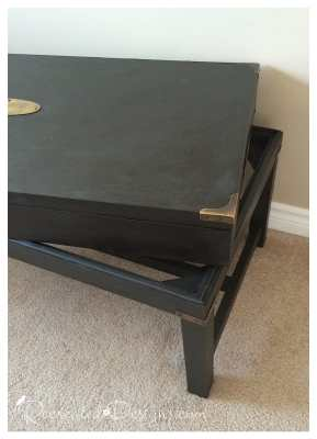 Graphite_Annie_Sloan_coffee_table