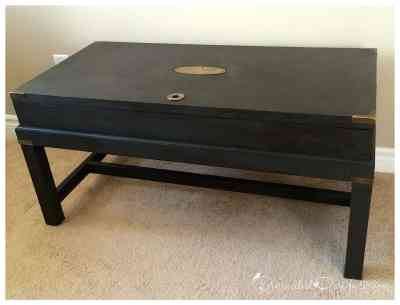 graphite_coffee_table_recreated_Annie_Sloan