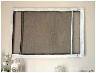 old_screen_window_missmustardseed_ironstone