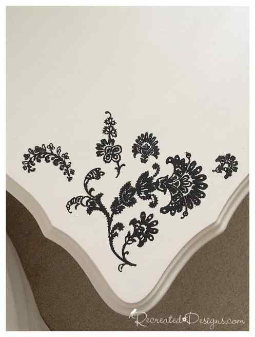 paint_silk_screening_coffee_table