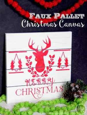 Faux-Pallet-Christmas-Canvas-776x1024