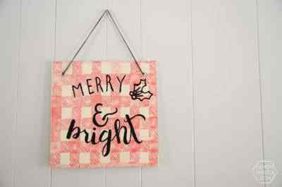 craft-night-sign-1511283
