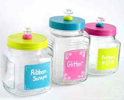 faux-knob-jars-1024x825-1