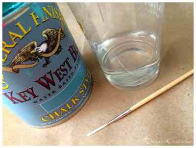 general-finishes-key-west-blue-chalk-style-paint