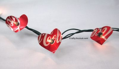 heart-soda-can-lights-023w