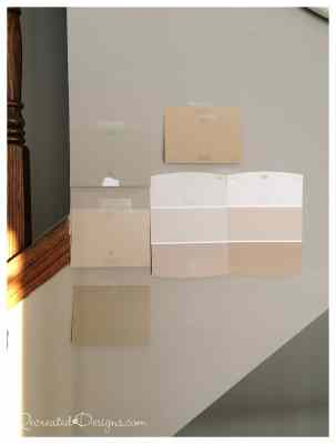 choosing-new-wall-colour-home