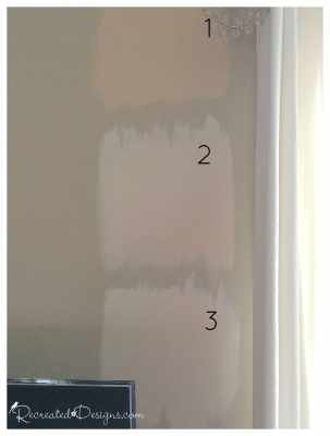 choosing-paint-for-walls-numbers
