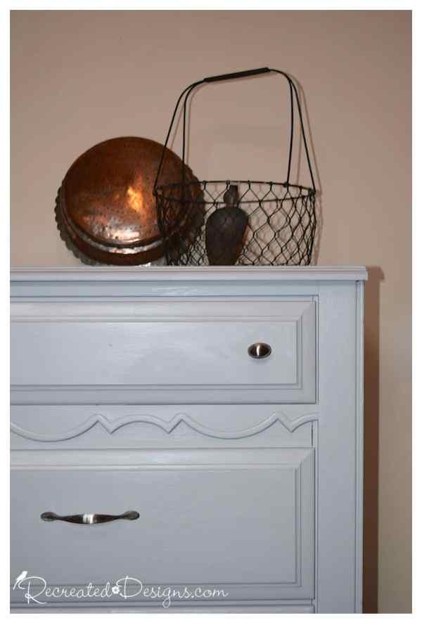 new-hardware-vintage-dresser