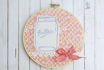 Mason-Jar-Embroidery-Hoop-Art