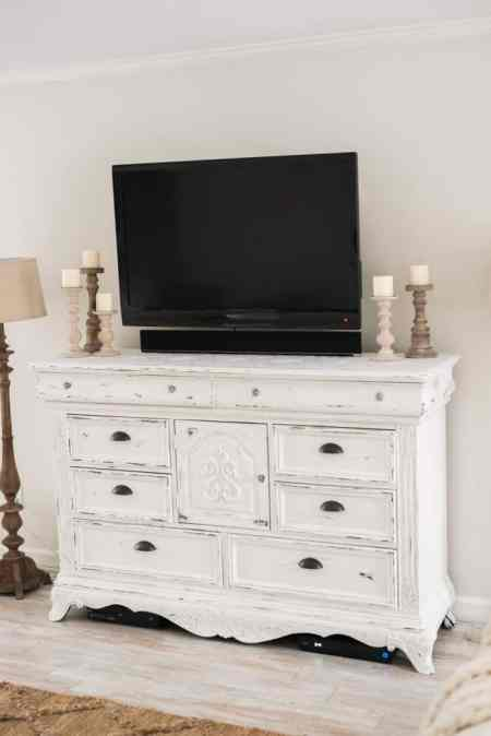 Distressed-Furniture-DIY-After-Image-2-700x1049