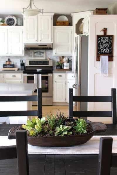 Dough-bowl-succulent-planter-2[1]