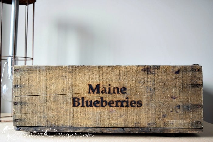 maine-blueberry-wood-box