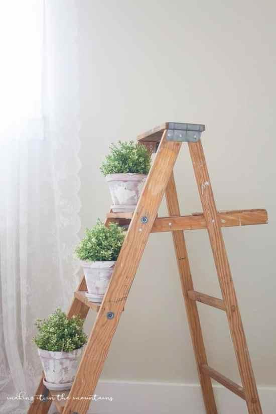 farmhouse-pots-ladder-decor(pp_w670_h1005)