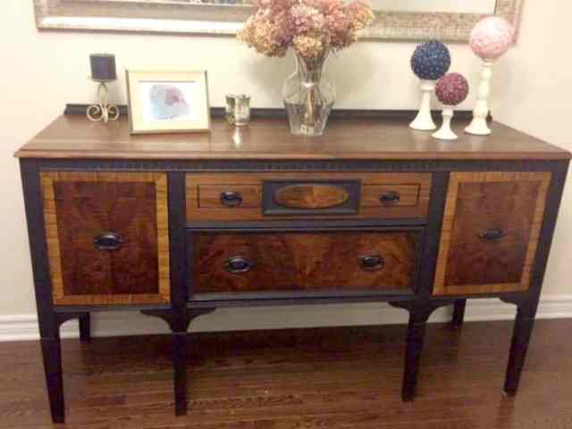 anita-harris-black-brown-sideboard
