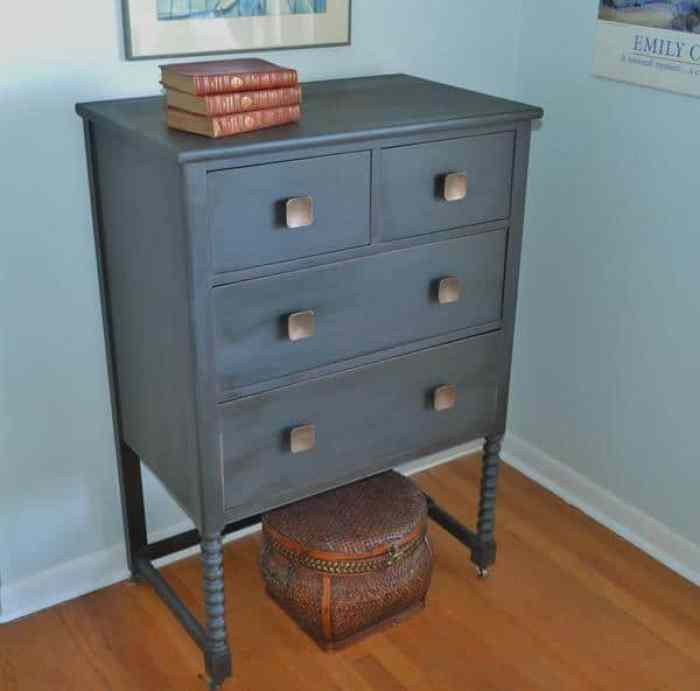 graphite-dresser-cathy-haley