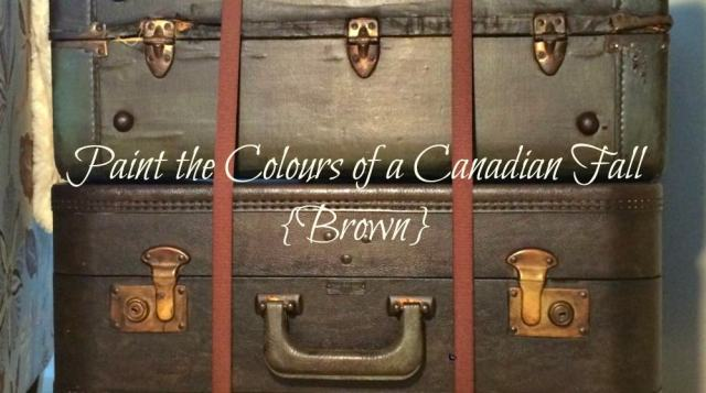 paint-colours-canadian-fall-brown