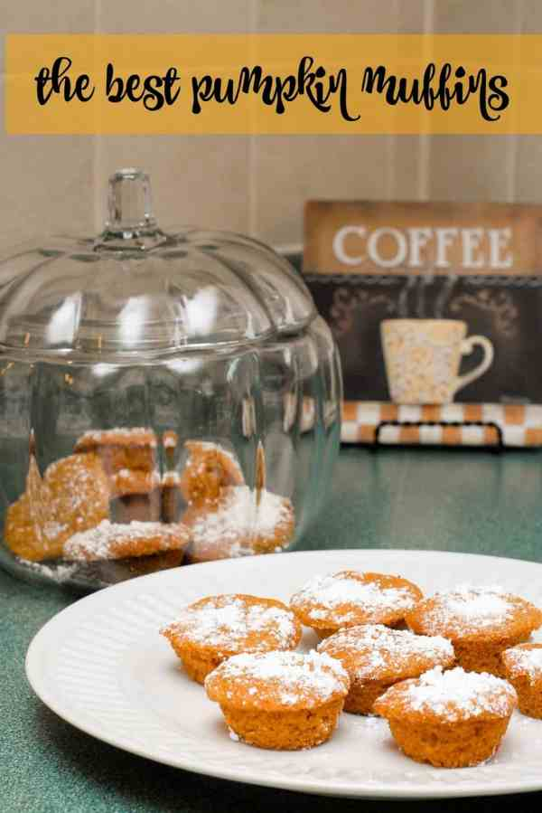 pumpkin-muffins2
