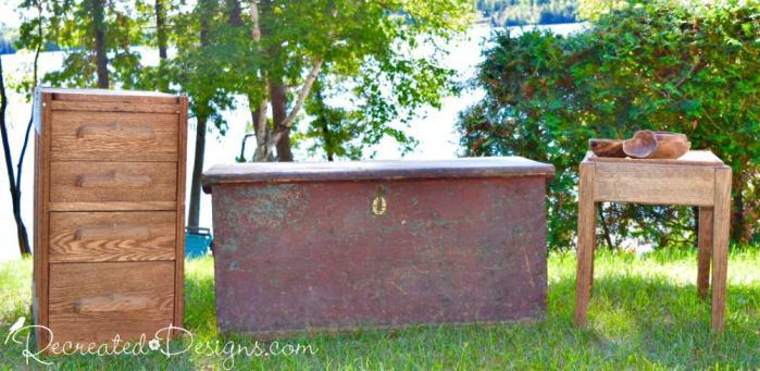 trunk-desk-section-table-found-recreateddesigns