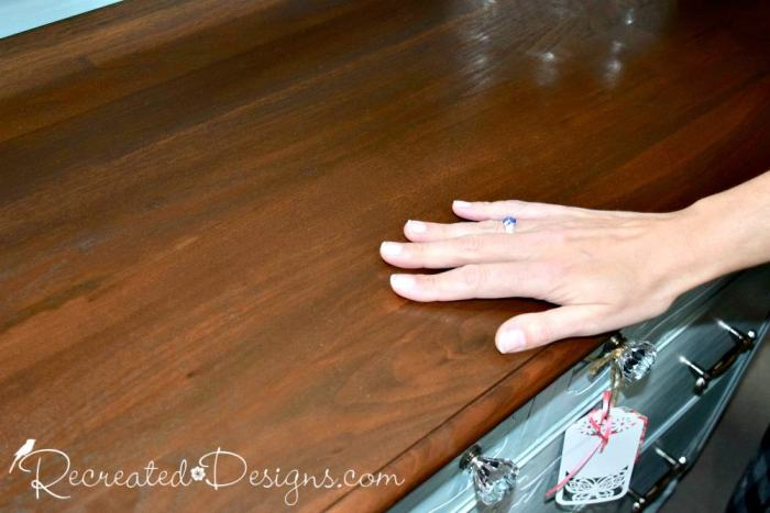 how-to-purchase-quality-painted-furniture-recreateddesigns