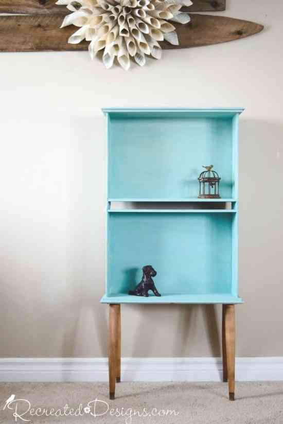 shelf-built-drawers-reclaimed-legs-hemp-oil-recreateddesigns