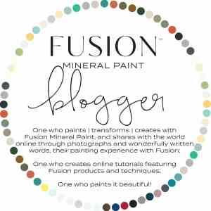 Fusion Blogger Image