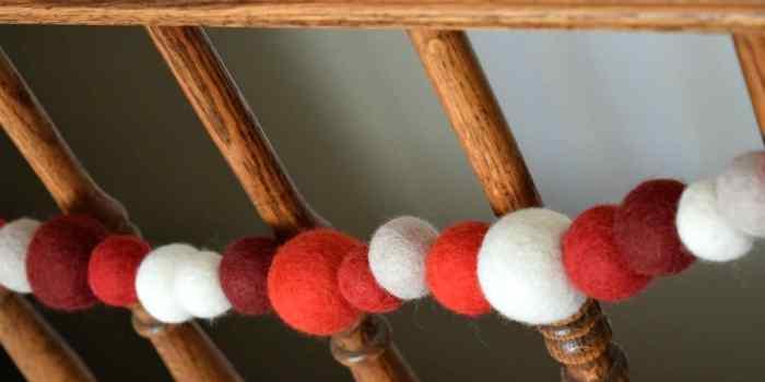My Burgeoning Love of Natural Wool