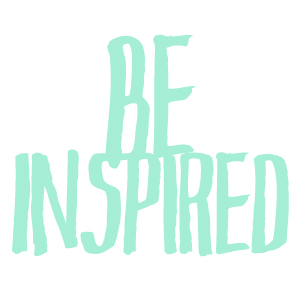 Be Inspired copy