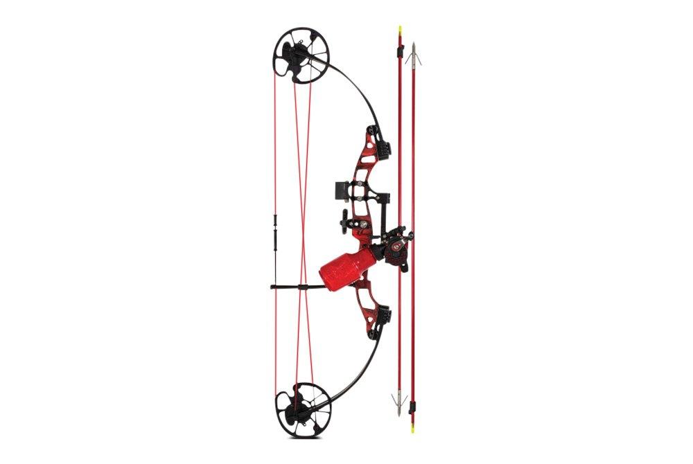 Wiring Diagram For Bowfishing Lights