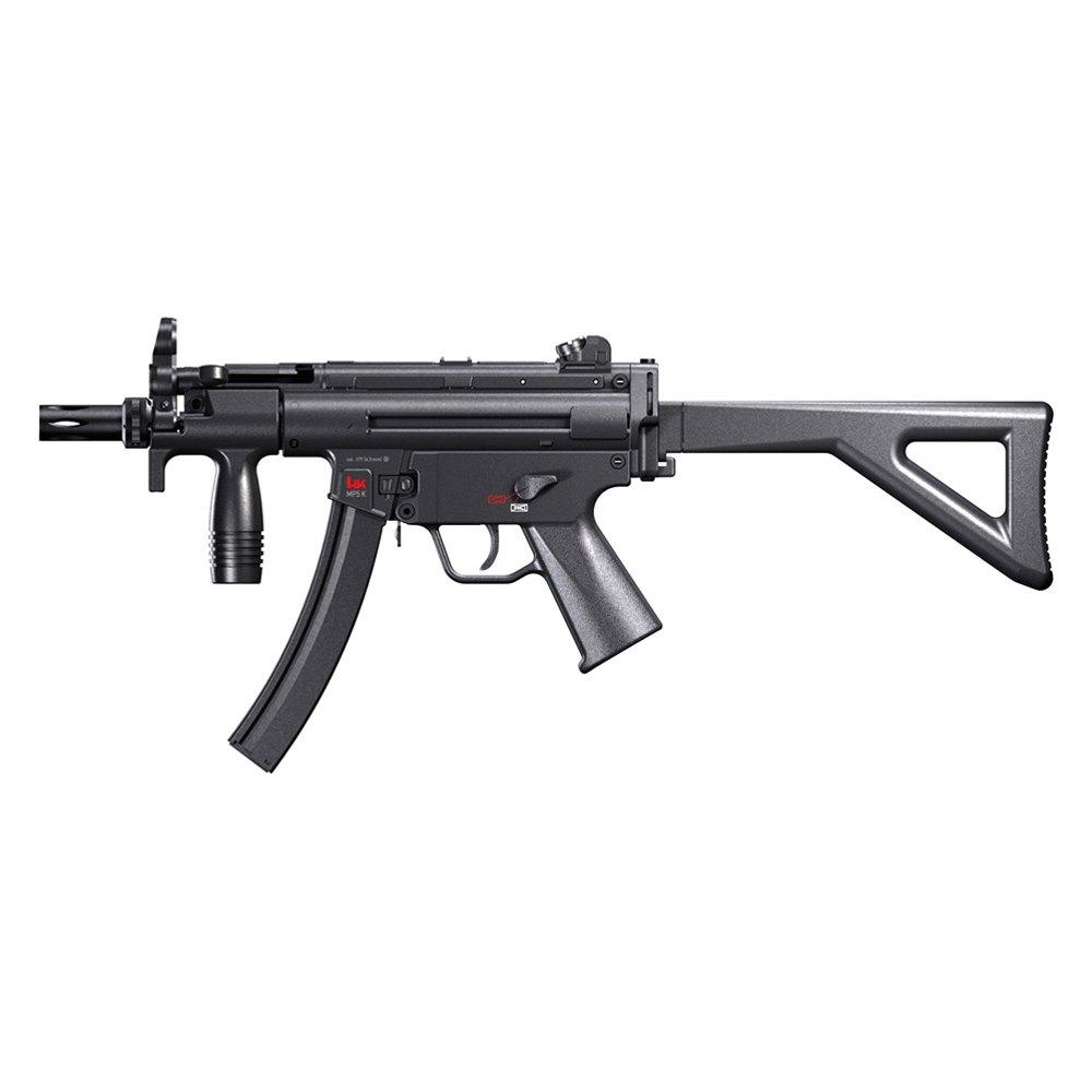 medium resolution of umarex h k air gun