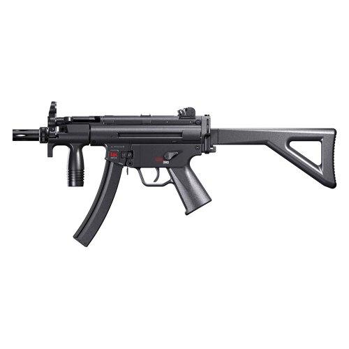 small resolution of umarex h k air gun