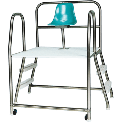 Paragon Lifeguard Chairs Graco Blossom High Chair Buy Baby Portable Lookout Dual Side Mount
