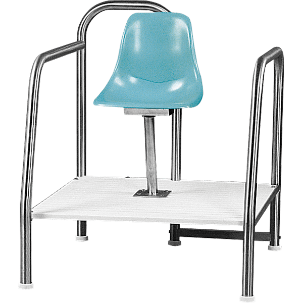 paragon lifeguard chairs marcel breuer s iconic 1928 cesca chair portable 1-step lookout life guard