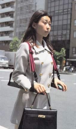 inventos divertidos creados por japoneses  (31)