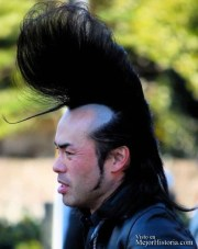 cortes de cabello peinados