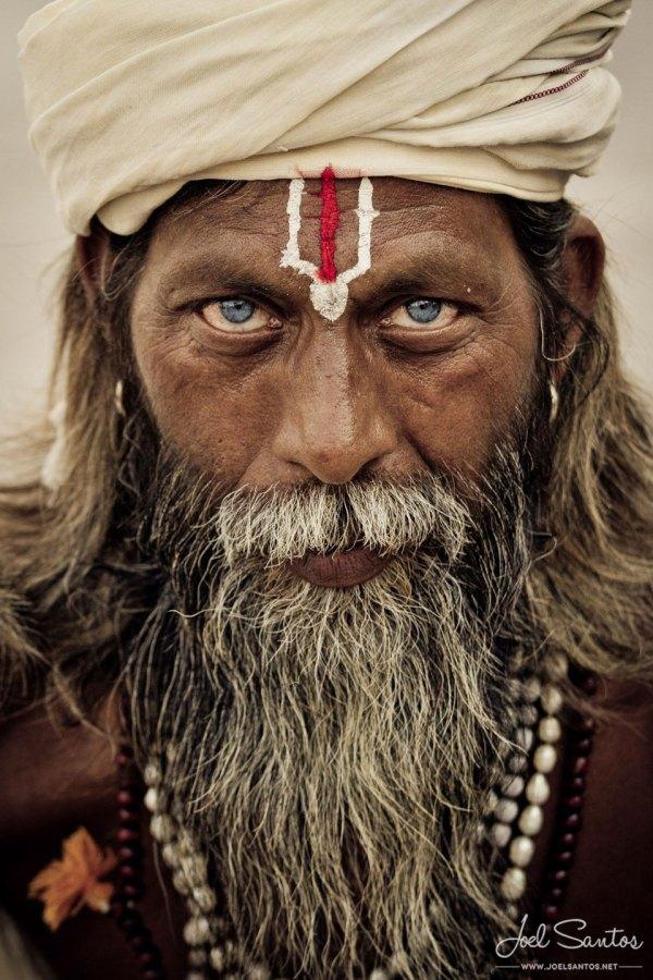 Los 10 Mejores Retratistas Fotogrficos Del Mundo