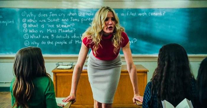 10 Cosas que no querrs preguntarle a un maestro