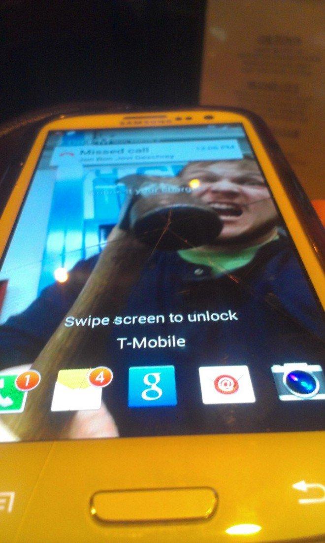 15 fondos de pantalla ideales para tu celular estrellado