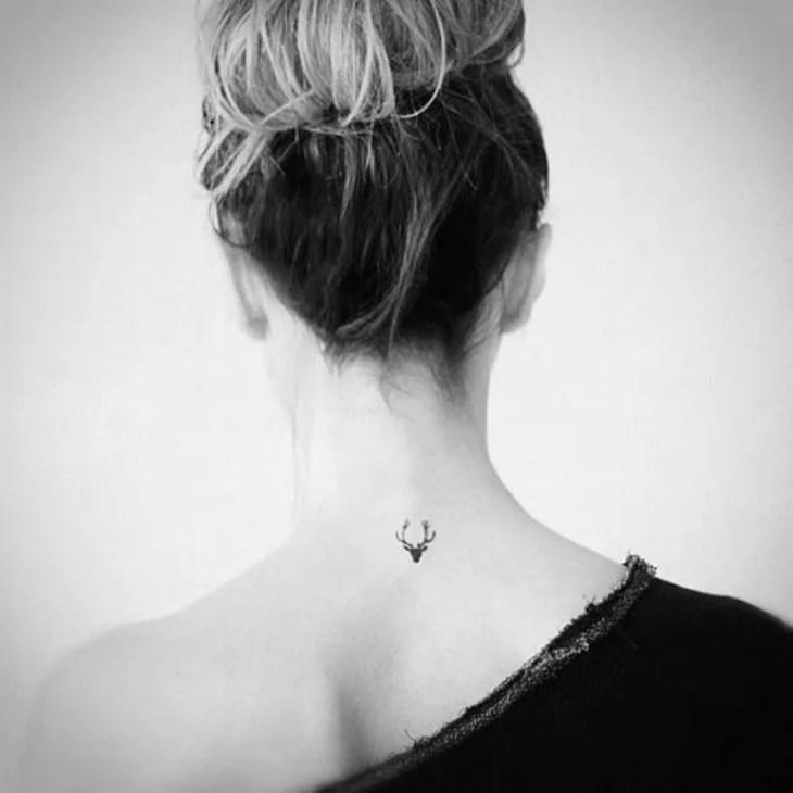 20 Tatuajes Pequeños Con Grandes Significados Imágenes En Taringa