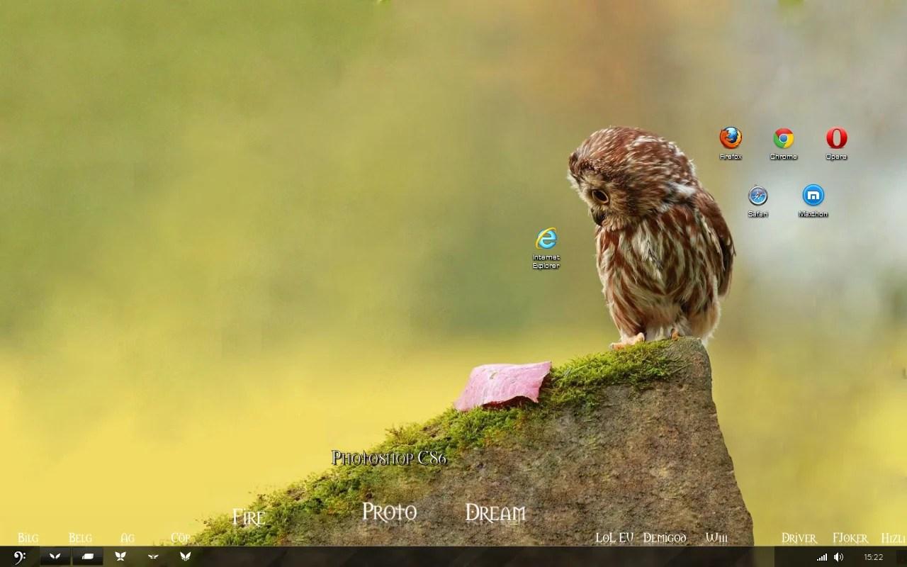 Windows Wallpaper Hd Fondos De Pantalla Que Se Burlan De Internet Explorer