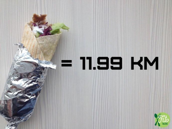 Realmente, 11,99 quilómetros?