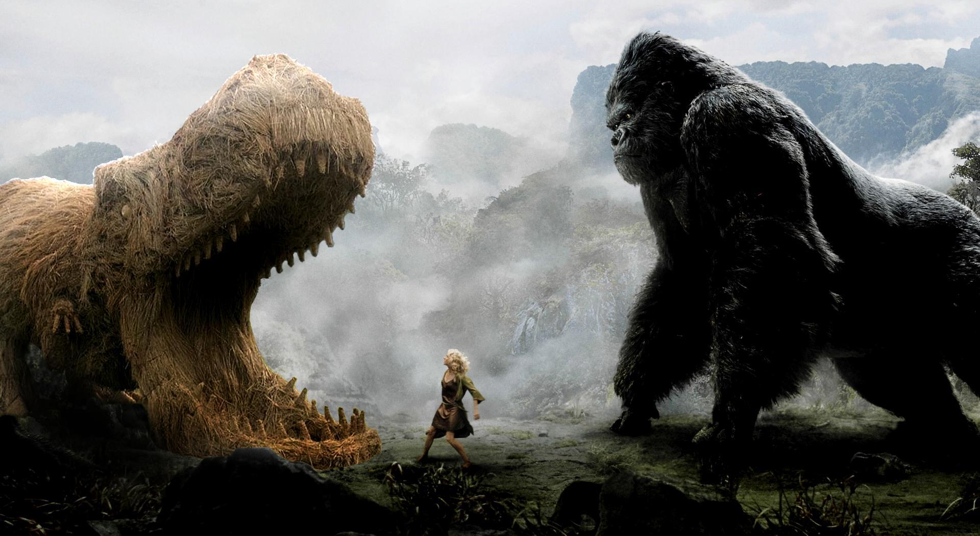 Batalla de Photoshop Crean memes con dinosaurio de Paja