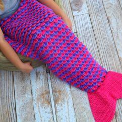 Tan Sofa Ideas Beverly Furniture Norfolk Leather Brown 3 Pc Reclining Set Mantas Crochet Estilo Cola De Sirena Para Mujeres Y Hombres