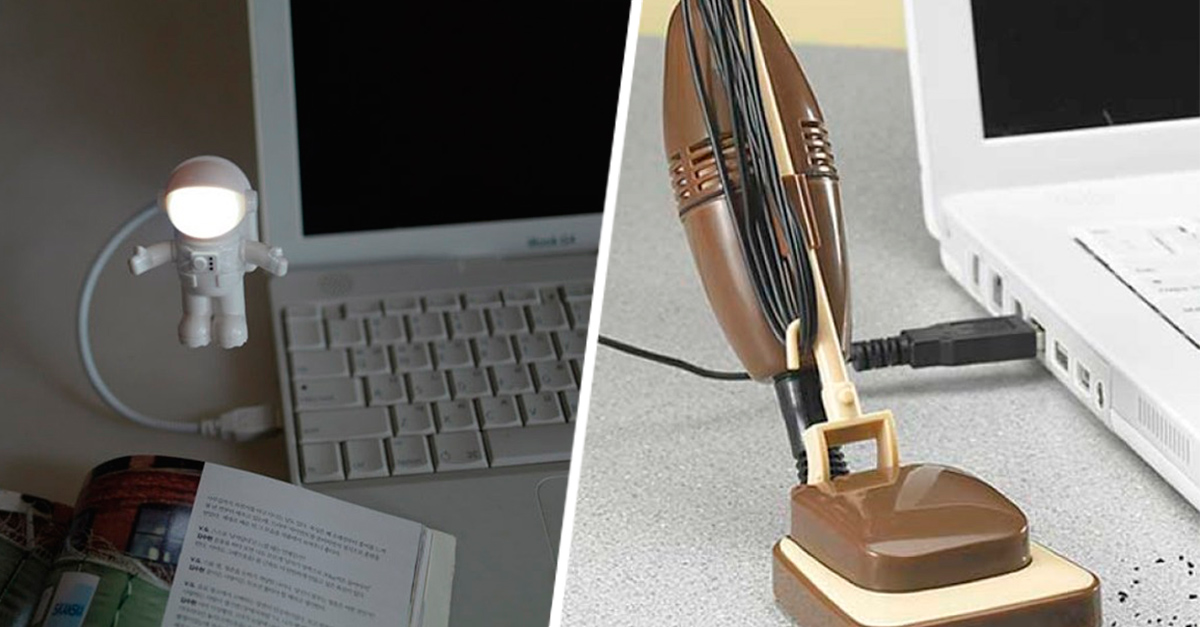 De Fondos De Tumblr Pantalla Para Cerditos Laptop