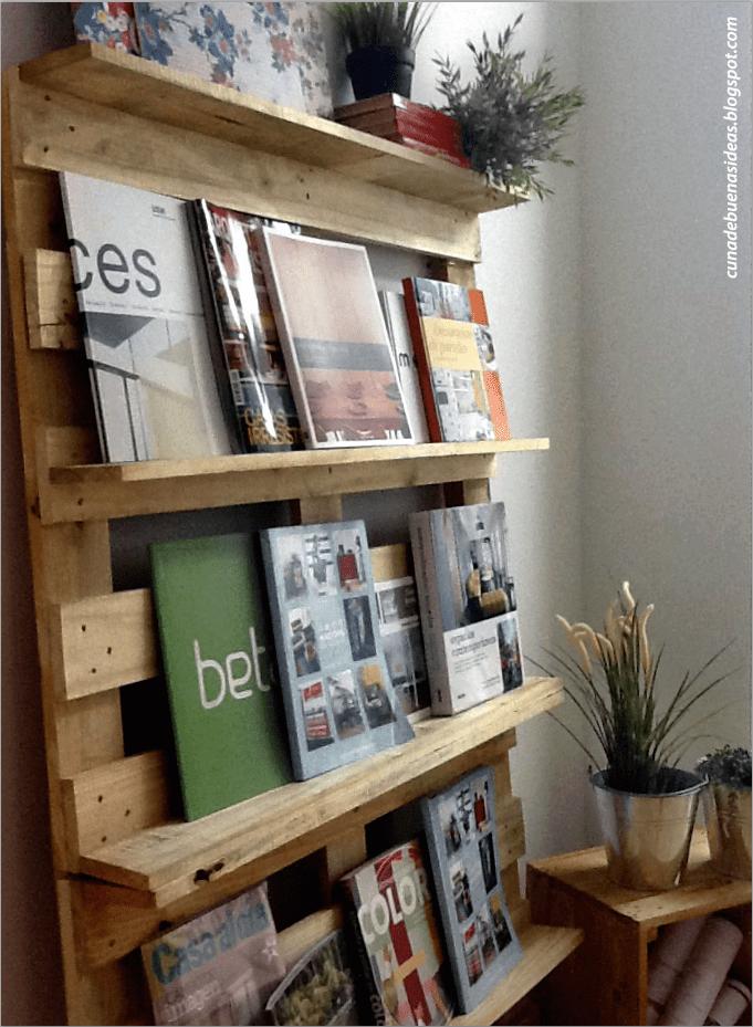 26 ideas para redecorar tu casa son geniales y baratas