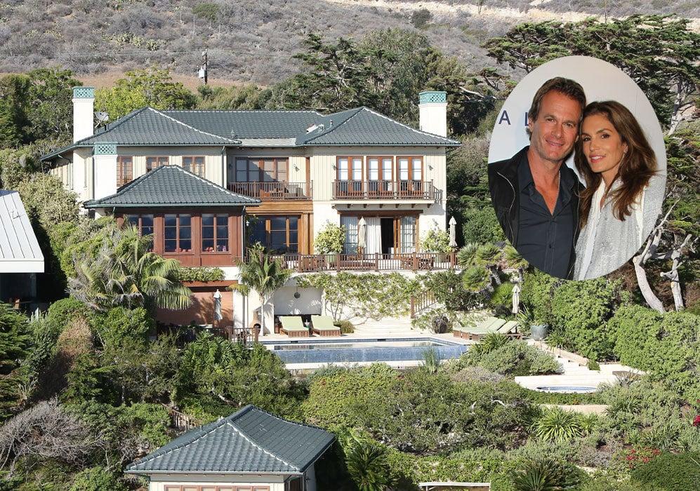 20 Mansiones de los famosos te dejarn con la boca abierta