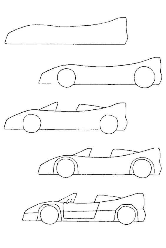 20 técnicas para dibujar para que sorprendas a todos