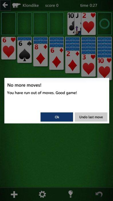 partida de poker de ordenador