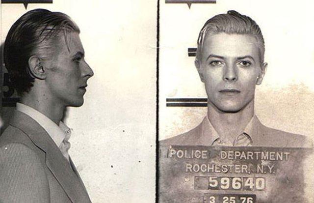 presos-famosos-bowie